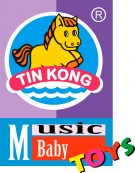 Tin Kong Baby & Products