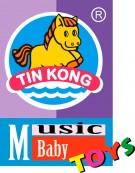 Tin Kong Baby & Products