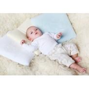 Подушка с тиснением
